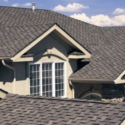 Weatherline Re Roofing Amp Repairs 2019 All You Need To