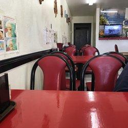 Mien Trung Restaurant 315 Photos 328 Reviews Vietnamese 7530