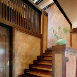 Photo Of Frank Lloyd Wrightu0027s Westcott House   Springfield, OH, United  States. Frank