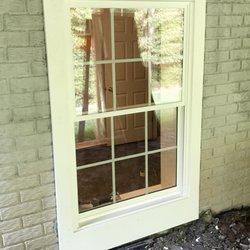 Charlottesville handyman