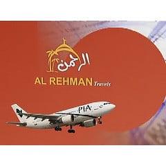 Al Rehman Travels: 16926 Hillside Ave, Jamaica, NY