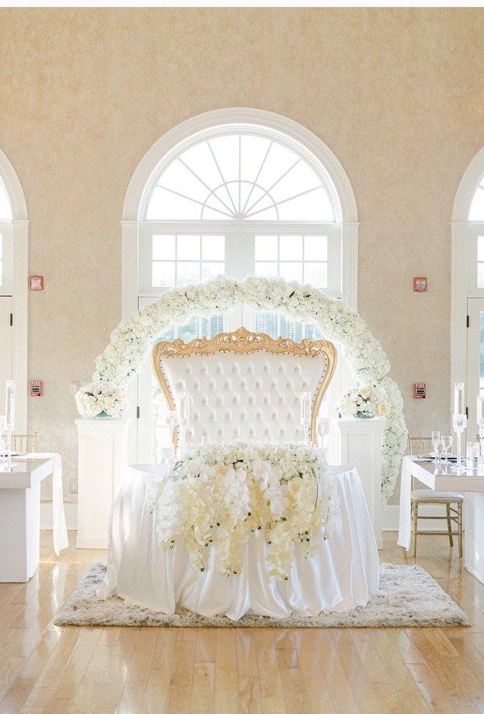 Wedding Muse: 8070 Kirtley Trl, Culpeper, VA