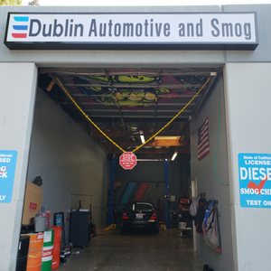 Certified Tire Goodyear Dublin - 107 Reviews - Auto Repair