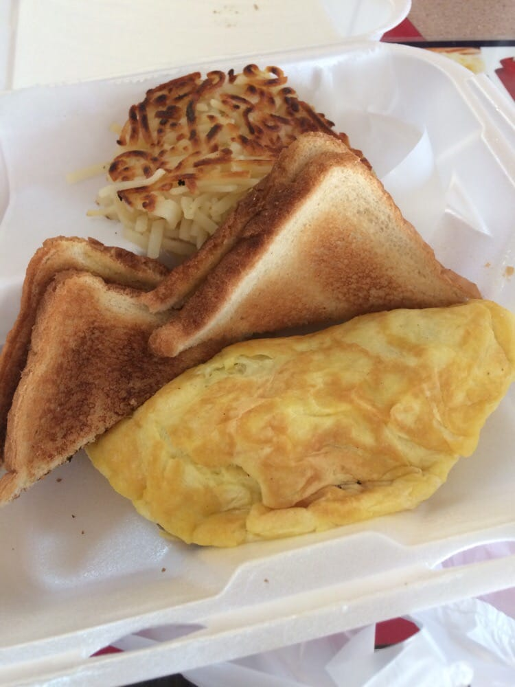 Photo of Waffle King: Ozark, AL