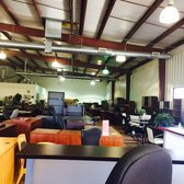 Photo Of Office Furniture Warehouse Winston M Nc United States