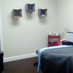 King massage woodbury heights nj