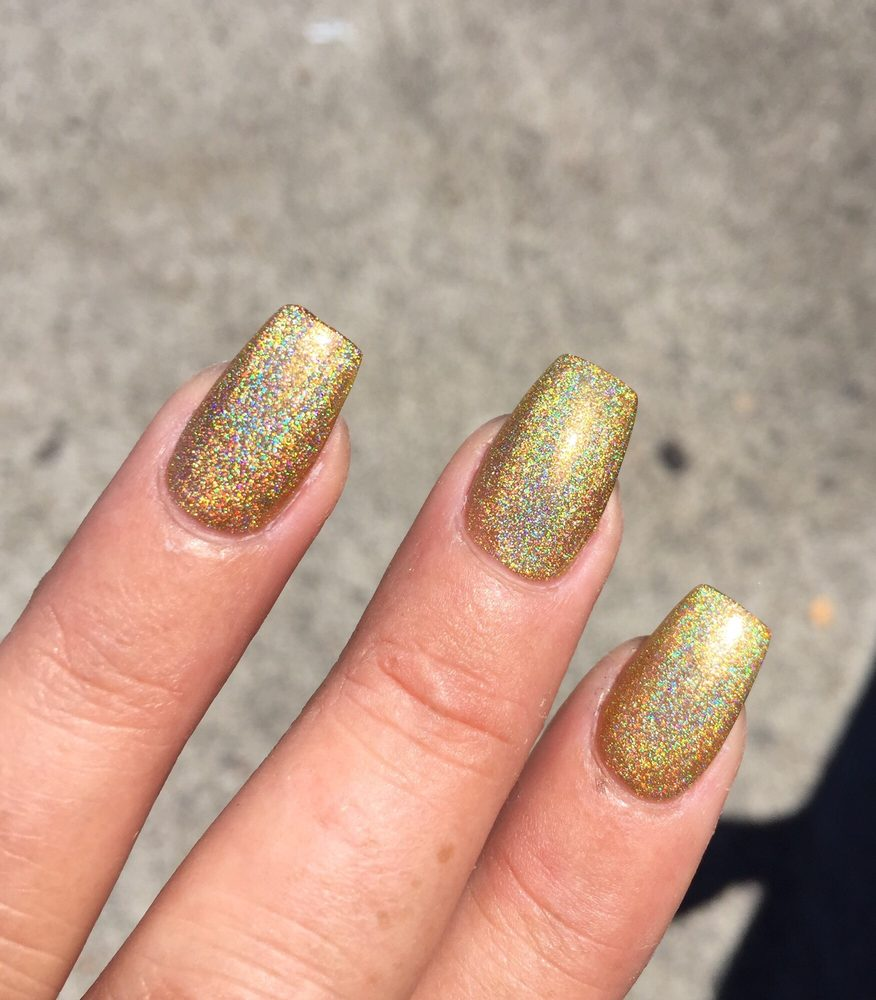 Finger Paint: 4220 Park Blvd, Oakland, CA