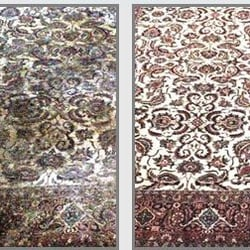 Carpet Cleaning Plano - Request a Quote