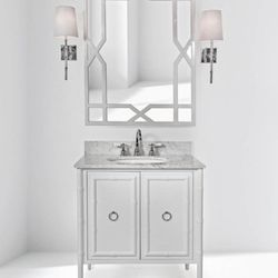 Summerfields Photos Furniture Stores Central Ave - Bathroom vanities naples fl
