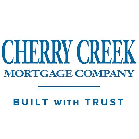 Cherry Creek Mortgage - Julie Bailey | 23175 224th Pl SE, Maple Valley, WA, 98038 | +1 (425) 502-5933