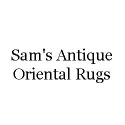 Photo Of Samu0027s Antique Oriental Rug   Dallas, TX, United States