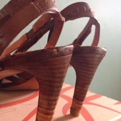 Shoe Repair Lynnwood