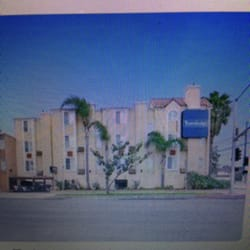 Photo Of Travelodge Inn And Suites Gardena Ca United States