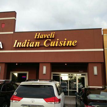 Coralville Indian Food