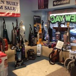 Tanner S Vacuum Amp Sewing Closed 18 Reviews