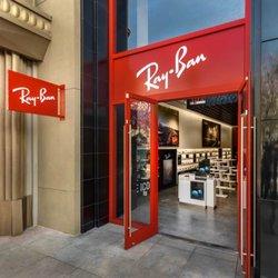 fb3cac00274 Ray-Ban Store - 11 Photos   17 Reviews - Eyewear   Opticians - 220 ...