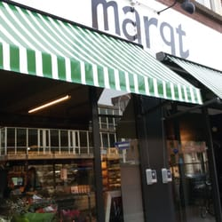 Marqt do it yourself food linnaeusstraat 70 72 oosterparkbuurt photo of marqt amsterdam noord holland the netherlands store front solutioingenieria Gallery