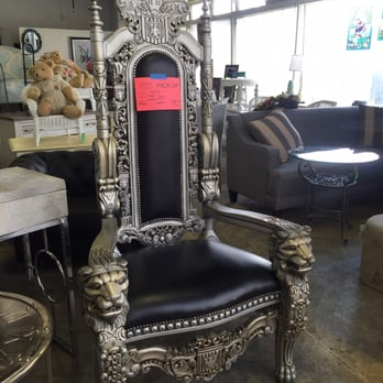 Merveilleux Photo Of Consignment Classics   San Diego, CA, United States. Definitely A  Luscious