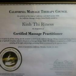 Asian West Massage Therapy 11 Billeder Massage 12570