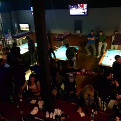 Merveilleux Photo Of Top 10 Sports Bar   Newport, KY, United States.