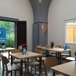 schmidtchen 45 foto 39 s 18 reviews caf s friedrichsberger str 66 barmbek s d hamburg. Black Bedroom Furniture Sets. Home Design Ideas