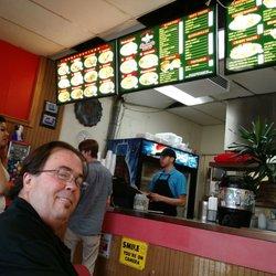 Robertos Taco Shop Clairemont 77 Photos 228 Reviews Mexican