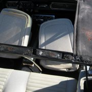 Photo Of Aaa Convertible Sunroof Services Costa Mesa Ca United States