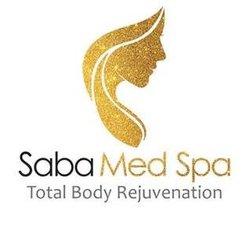 Saba Med Spa - - Medical Spas - 1601 Lancaster Dr, Grapevine