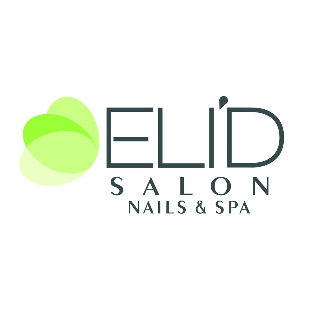 Eli'D Salon Nails & Spa