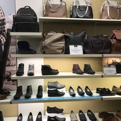 21b6c8e8 Clarks - Shoe Stores - 7010 Democracy Blvd, Bethesda, MD - Phone ...
