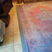 Living Spaces   139 Photos U0026 422 Reviews   Furniture Stores ...