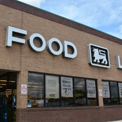 Food Lion Delis 2123 Beatties Ford Rd Biddleville Charlotte