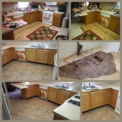Photo Of Illini Home Repair Remodeling Springfield Il United States There