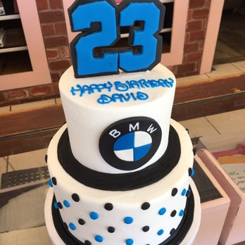 Cake Bakeries Roswell Ga