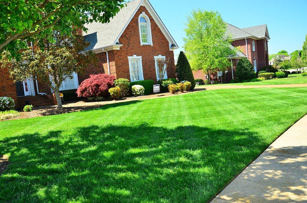 Atlas Lawn Care: 3420 Klondike Rd, West Lafayette, IN