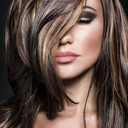 Hair extensions by kathe 14 photos hair stylists 6370 west photo of hair extensions by kathe las vegas nv united states beautiful pmusecretfo Gallery