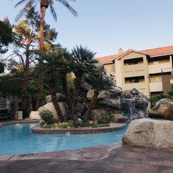 Flamingo Palms Villas Vacation Rentals 4200 S Valley View Blvd Las Vegas Nv Yelp