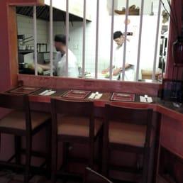 Alcatraz mexican cuisine geschlossen 55 fotos 82 for Alcatraz fine mexican cuisine