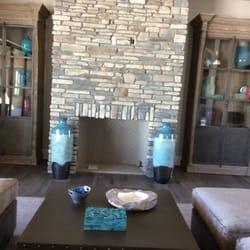 Photo Of Davis Home Furnishings   Scottsdale, AZ, United States. Fabulous  Metal And