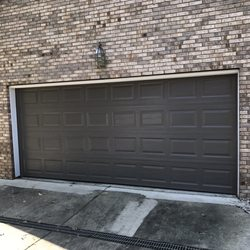 Wonderful Photo Of Garage Door Specialist   Huntington, WV, United States