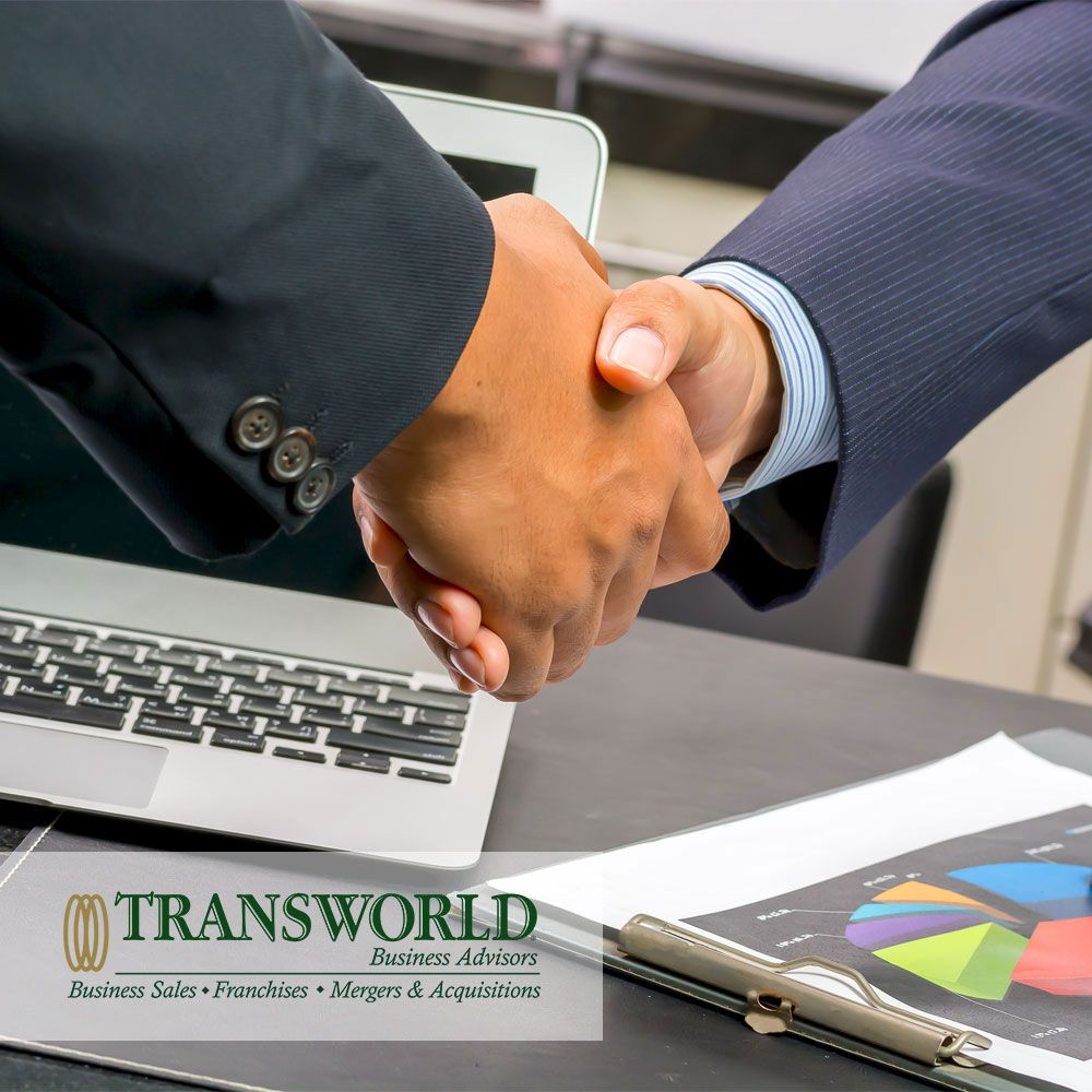 Transworld Business Advisors of Passaic County | 333 Rte 46 Ste 235, Fairfield, NJ, 07004 | +1 (201) 203-2771