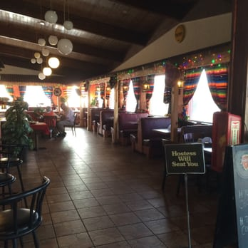 Photo Of Casa Lemus Restaurant Raton Nm United States