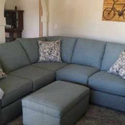 Photo Of Custom Sofas 4 Less   Rohnert Park, CA, United States