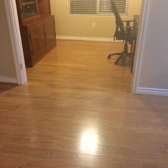 Photo Of Nohr Flooring   San Diego, CA, United States