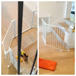 Photo Of Play It Safe Baby Proofing   Los Angeles, CA, United States.