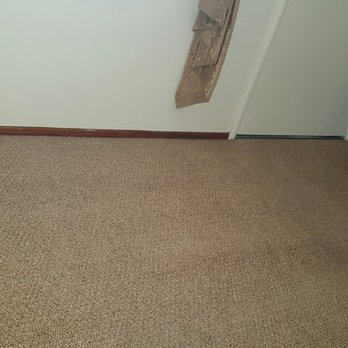 Carpet Cleaning East Bay