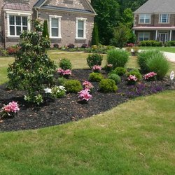 Photo Of Tiau0027s Total Landscaping   Birmingham, AL, United States