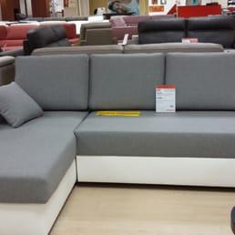Foto su Grancasa - Yelp Chaise Longue Grancasa on chaise sofa sleeper, chaise furniture, chaise recliner chair,