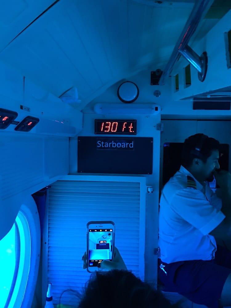 Gps Go Purple Shuttle Service