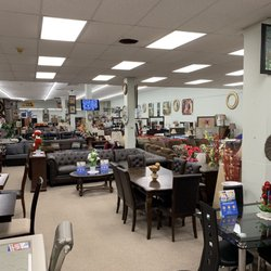 Photo Of Elwir Furniture Perth Amboy Nj United States All You